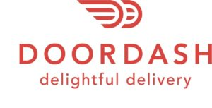 Doordash Referral Code Doordash Promo Code